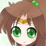 26b_Chibi_Sailor_Jupiter_640