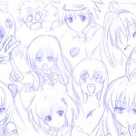 Doodles05