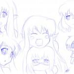 doodles02