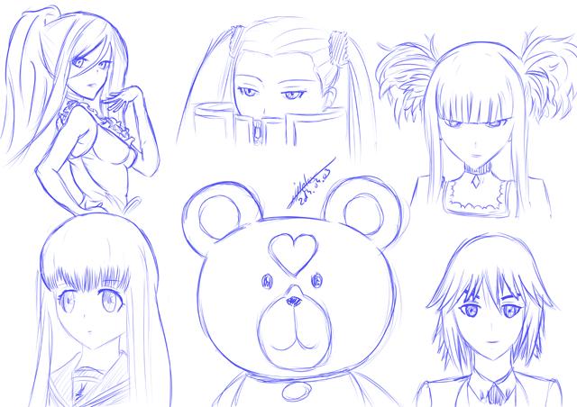 doodles_06_640