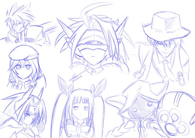 doodles_07_640
