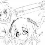 doodles_08_640