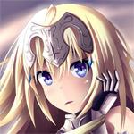 fate grand order ruler